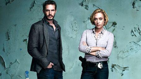 Those Who Kill : le thriller avec Chloë Sevigny ce soir sur Canal+