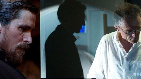 Qui pour remplacer Christian Bale en Steve Jobs ? Nos propositions !