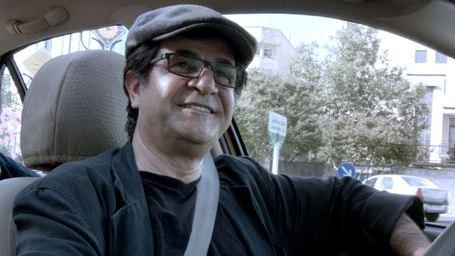 Sorties cinéma : Taxi Téhéran de Jafar Panahi crée la surprise