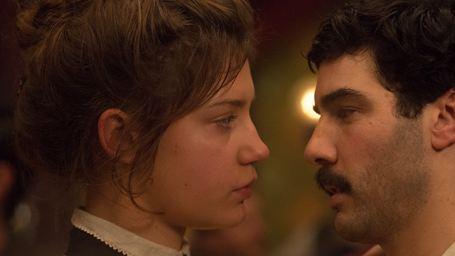 Cannes 2015 : Adèle Exarchopoulos, Tahar Rahim, Louis Garrel... Les films de la Semaine de la Critique