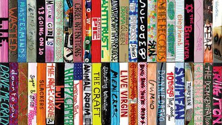 Beyond Clueless : 5 teen movies à voir selon le réalisateur Charlie Lyne