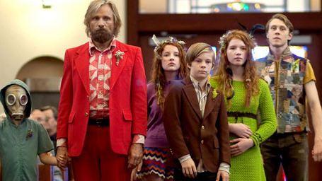 Michael Shannon, Ellen Page, Viggo Mortensen... Ils sont tous au Festival de Sundance !