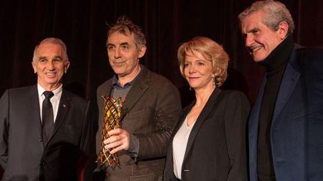 César 2016 : le producteur de Dheepan et Trois souvenirs de ma jeunesse distingué