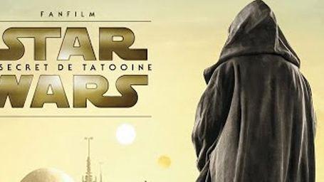 Star Wars – Le Secret de Tatooine : un fanfilm sur la vie en exil d'Obi-Wan Kenobi