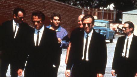 Reservoir Dogs a 25 ans : le film en 10 répliques cultes