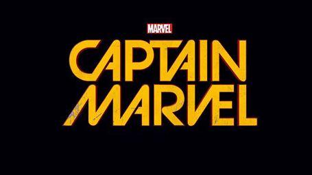 """Captain Marvel : la scénariste parle d'une """"Action Comedy"""""""