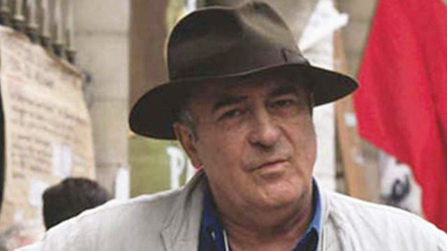 Mort de Bernardo Bertolucci, réalisateur du Dernier tango à Paris et du Conformiste