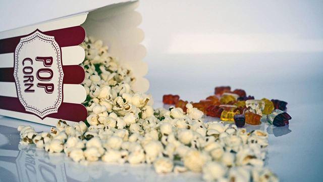 Y a-t-il trop de films au cinéma ? [PODCAST]