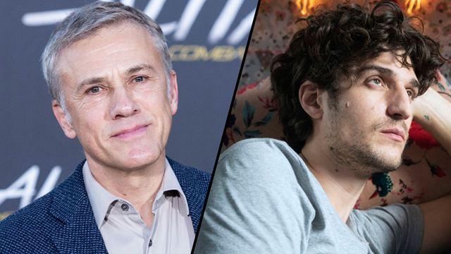 Woody Allen tournera son nouveau film en Espagne avec Christoph Waltz et Louis Garrel