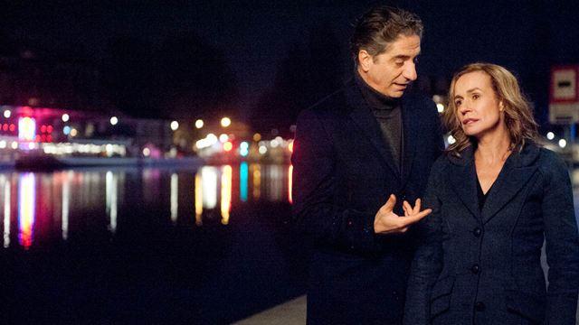 Ce soir-là et les jours d'après : que vaut le téléfilm sur les attentats du Bataclan avec Sandrine Bonnaire ?