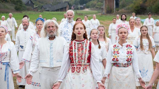 C'est quoi le folk horror ? 10 films pour prolonger Midsommar
