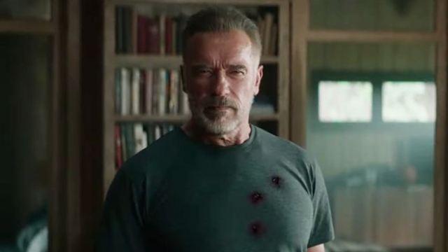 Terminator: le réalisateur de Dark Fate revient sur l'échec du film