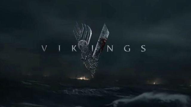 Vikings : dans quelles autres séries avez-vous entendu la musique du générique ?
