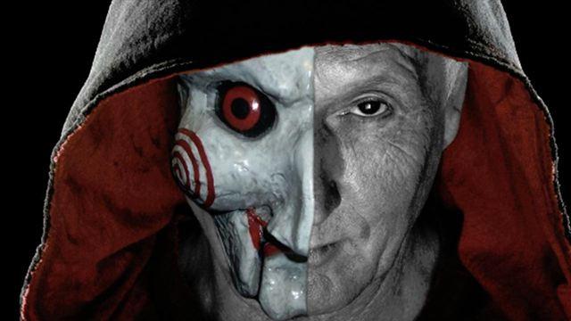 Saw : les films de la saga du pire au meilleur selon les spectateurs