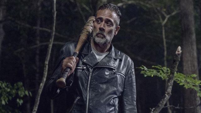 The Walking Dead saison 10: audiences catastrophiques et fin imminente pour la série?