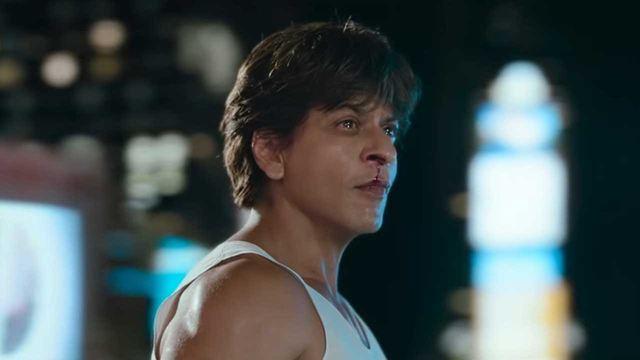 Netflix : les 10 meilleurs films indiens avec Shah Rukh Khan à voir sur la plateforme