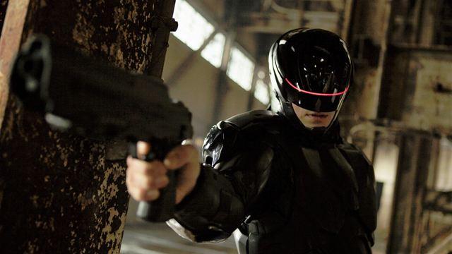 Robocop sur France 4 : pourquoi ce remake a été un enfer pour le réalisateur