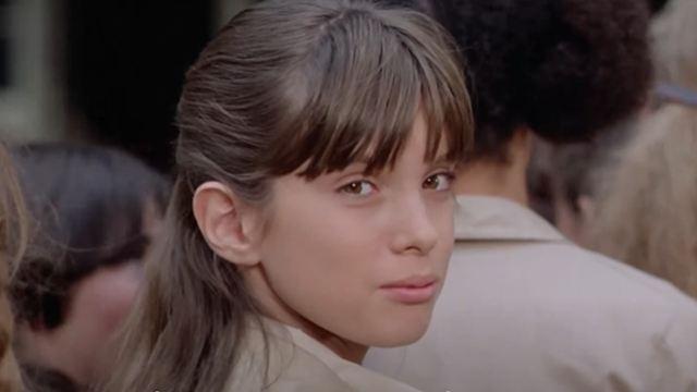 Diabolo menthe sur France 2 à 13h55 : qu'est devenue Éléonore Klarwein, l'actrice qui incarne la jeune héroïne Anne Weber ?