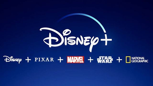 Disney+ au Comic-Con 2020 : que va annoncer la plateforme les 23 et 25 juillet ?