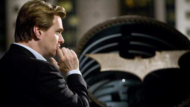 Christopher Nolan a 50 ans : ses films du pire au meilleur selon vos notes