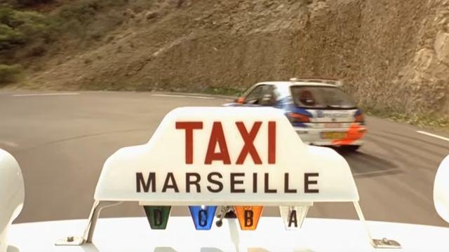 Taxi 2 sur Netflix : un accident fatal et une bataille juridique de 10 ans