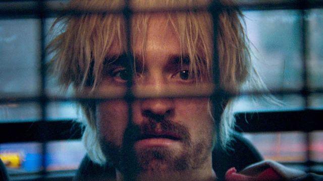 Good Time sur Netflix : un coup de foudre pour Robert Pattinson