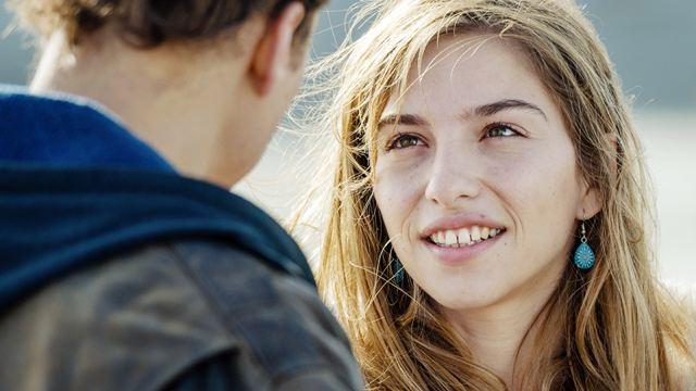 """Laëtitia sur France 2 : """"ne pas laisser cette jeune fille être réduite à sa mort"""""""
