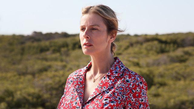 Chanson douce sur CANAL+ : l'histoire vraie sordide qui a inspiré le film avec Karin Viard