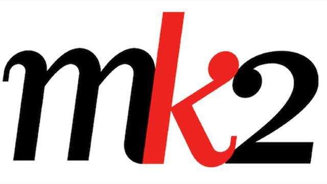 Couvre-feu : MK2 ouvrira ses cinémas plus tôt en journée