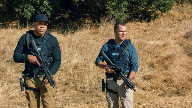 NCIS: Los Angeles, Bull, Young Sheldon...  CBS dévoile les dates de retour de ses séries phares