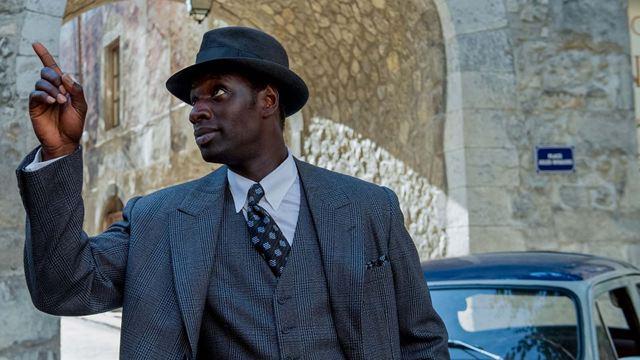 Knock avec Omar Sy sur France 2 : connaissez-vous les autres adaptations de la pièce ?
