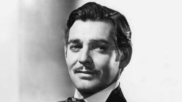 Clark Gable : 3 classiques à redécouvrir pour célébrer le King of Hollywood