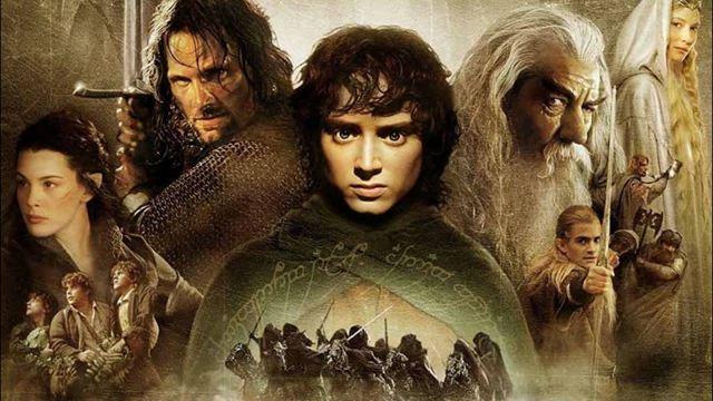 Le Seigneur des anneaux sur TFX : Tolkien aurait fait une grosse erreur dans La Communauté de l'anneau selon l'auteur de Game of Thrones