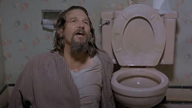 Journée mondiale des toilettes : 7 scènes incontournables au cinéma