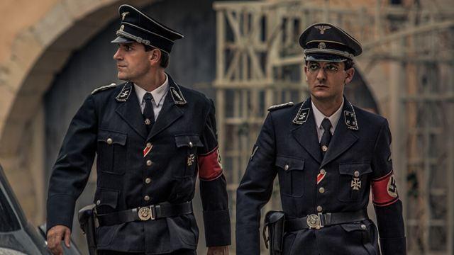La Folle histoire de Max et Léon sur C8 : dans quels autres films peut-on voir le duo du Palmashow ?