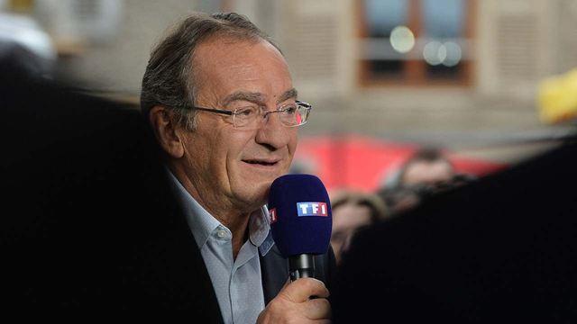 Jean-Pierre Pernaut : dans quel grand succès a-t-il joué ?