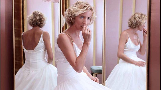 L'Embarrasdu choix sur France 2 : le trouble d'Alexandra Lamy dans le film existe-t-il vraiment ?