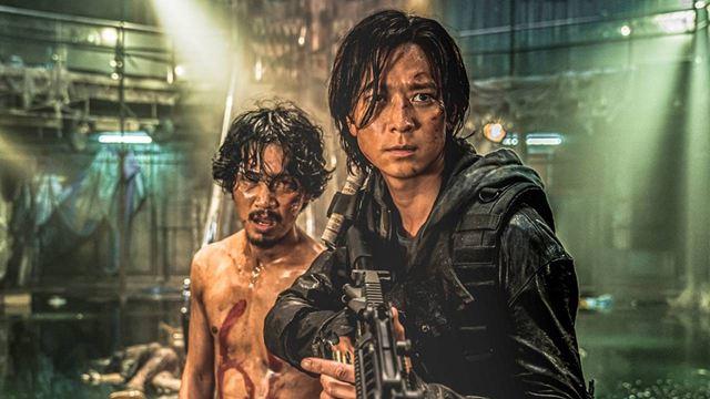 VOD : quels sont les films à voir cette semaine du 14 au 20 février ?