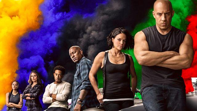 Fast & Furious 9 : quels personnages sont confirmés dans le nouvel épisode ?