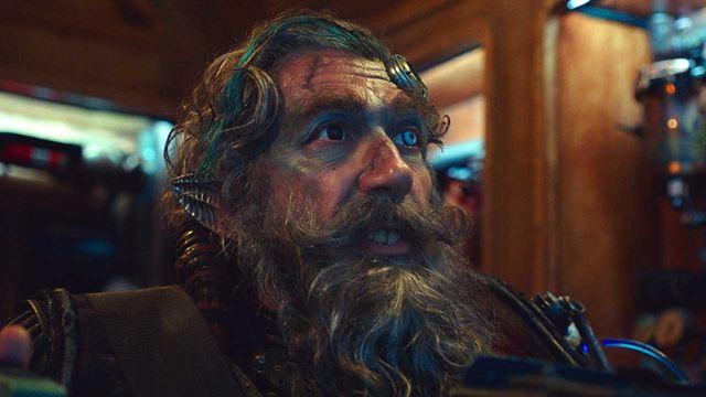 Valérian : 8 réalisateurs français qui font un caméo dans le film