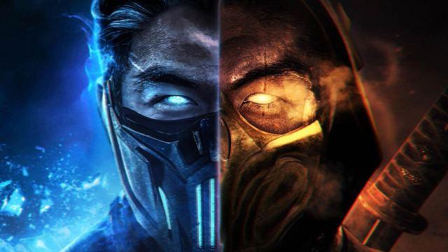 Mortal Kombat : 20 détails cachés dans l'adaptation du jeu vidéo