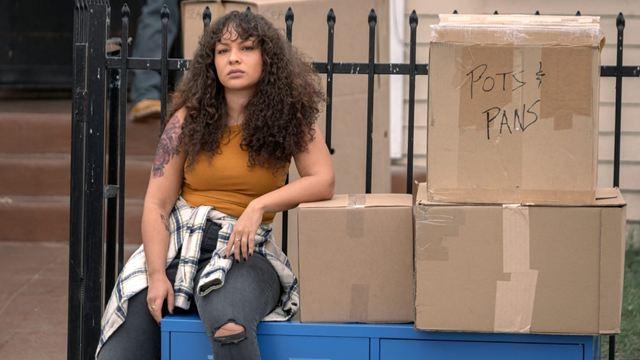 Blindspotting sur Starzplay : c'est quoi cette suite en série du film primé à Deauville en 2018 ?