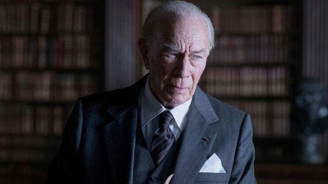 Tout l'argent du monde : quel acteur a été totalement effacé du film de Ridley Scott ?