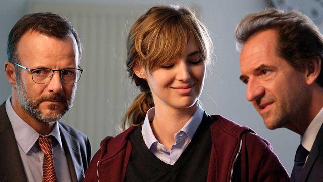 L'un dans l'autre sur TF1 : quelle comédie américaine a inspiré le réalisateur