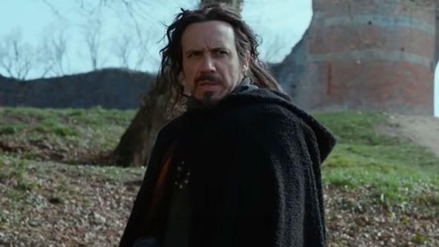 Kaamelott : tous les films sur le roi Arthur du pire au meilleur