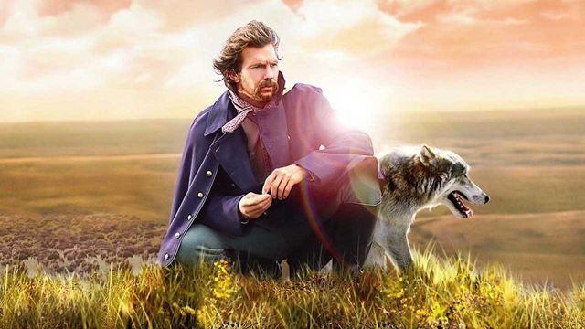A la TV dimanche 29 août : l'un des seuls westerns récompensé aux Oscars et tous les films et séries à voir