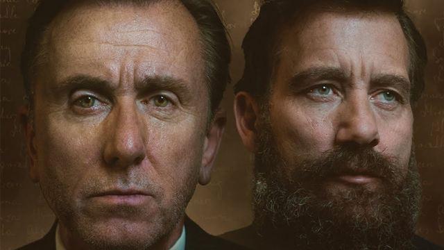 The Song of Names sur OCS : c'est quoi ce drame avec Tim Roth et Clive Owen qui met la larme à l'œil ?