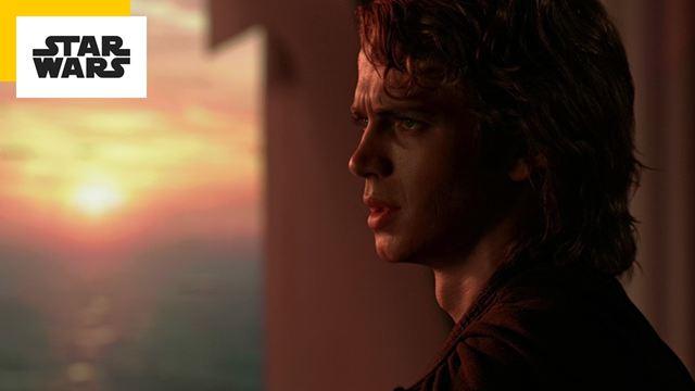 Star Wars : pourquoi les couchers de soleil sont si importants dans la saga