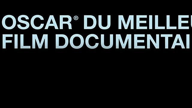 Citizenfour, La Marche de l'empereur, Bowling for Columbine : 15 ans d'Oscar du meilleur documentaire