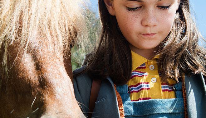 Photo du film Poly